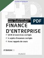 9782100745388.pdf