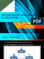 PSYCHOLOGICAL-FOUNDATION_jjv.pptx