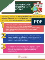 Hoja informativa para padres.pdf