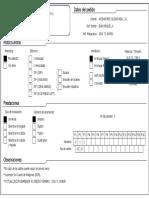 Microbasic hydro demarrage direct 2016.pdf