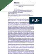 583. Galman vs. Pamaran, 138 SCRA 294 (1985).pdf