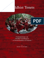 gtz_tenets.pdf