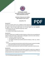 Ficha 4 TEAT 2020