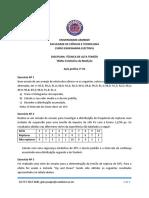Ficha 5 TEAT 2020