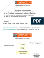 CoursODC_1_UVIR_introduction.pdf