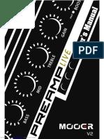 preamp_live.pdf