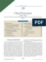 Chapter-19---Political-Neur_2016_Neuroimaging-Personality--Social-Cognition-.pdf