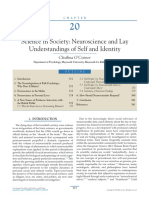 Chapter-20---Science-in-Society--Neuroscien_2016_Neuroimaging-Personality--S.pdf
