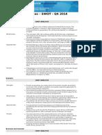 236465836-SWOT-Analysis-Philippines.pdf