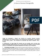 66 Consejos para hacer buena Fotografía Gastronómica.pdf