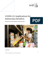 COVID_19_Implications_for_Indonesians_retailers_1586471167