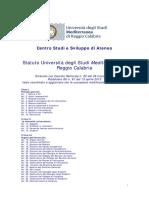 Statuto_pubblicazione_sito_18_11_2013
