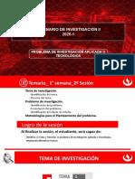 UNIDAD I_SEMANA 1_ SESION 2_2020-1.pptx