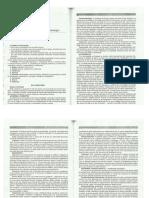 poze endocrinologie. Manual-de-Nursing-Anul-II-AMG