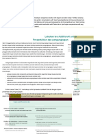 Alvin A. Arens, Randal J. Elder, Mark S. Beasley, Chris E. Hogan - Auditing and Assurance Services (2016, Pearson).pdf-halaman-809-830.en.id-dikonversi