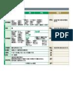 curriculum2019.pdf