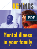 youngminds-mental-illness-family