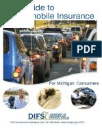 Auto_Insurance_Guide_448003_7