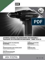 PABS 10.8 C2 ES_IT_PT.pdf