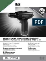 PABS 12 A1 ES_IT_PT_EN_DE.pdf