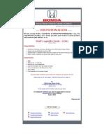 Id-jobstreet-com Jobs 2010 11 Default 40 167386-Htm n1qtti51