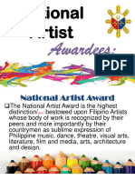 CPAR-Phil.-National-Artists-