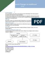 fog.pdf
