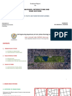 322473462-Urban-Roads-Road-Sections.pdf