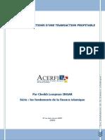 condittion_transaction_profitable.pdf