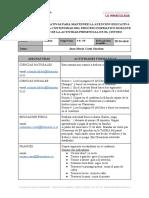 actividadesformativas-20-24abril-4b-ep.pdf