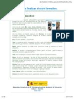 FOL09_2017.pdf