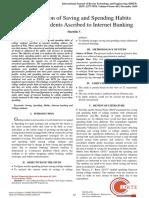 IT Saving & Spending.pdf