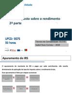 0575 - IRS 2ª parte_190181(1).pdf