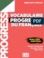 vocabulaire-progressif-du-fran-ais-d-butant