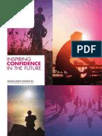 annual-report-2019.pdf