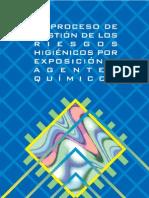 GestionRiesgosHigienicos Andalucia