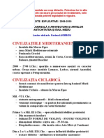 13-TEXTE-CIV-MEDITERANEANA
