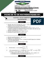 TD ANgles orientés et trigo PC&D.pdf