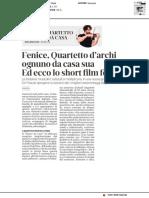 La_Nuova_di_Venezia_e_Mestre_1_19_2020