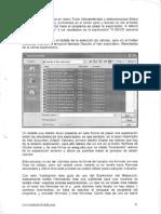Guia de Uso. Explorador del MetaStock.41.pdf