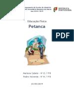 Petanca.pdf
