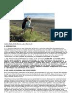 la-priere-2-1.pdf