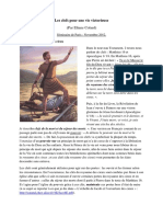 victoire.pdf