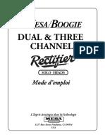Dual-Triple-Rectifier-Fr