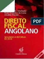 direito fiscal angolano - Segundo a reforma de 2014.pdf