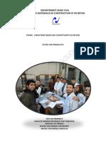 TP2- Caracteristiques des granulats.pdf