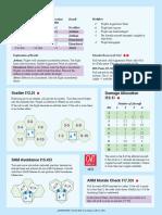 Playaids_A.pdf