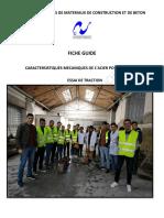 Fiche Guide  4 - Essai sur acier.pdf