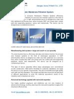 ceramic-membrane-filtration-system