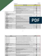 Таблица №1_Спецификация_Huawei_DWDM_SDH_v1 (1)